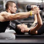 La intensidad lo es todo: Parte 2 – Períodos de descanso y fallas