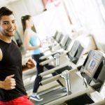 Cómo estructurar una rutina de entrenamiento