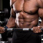 Los 5 ejercicios más efectivos para fortalecer los músculos de la espalda